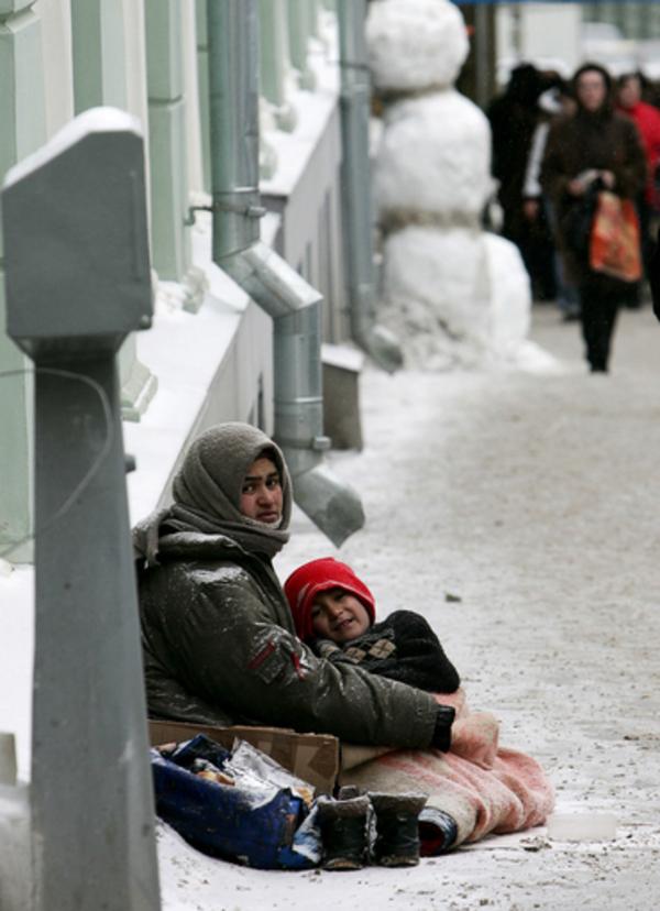 「低体温」は病気の温床