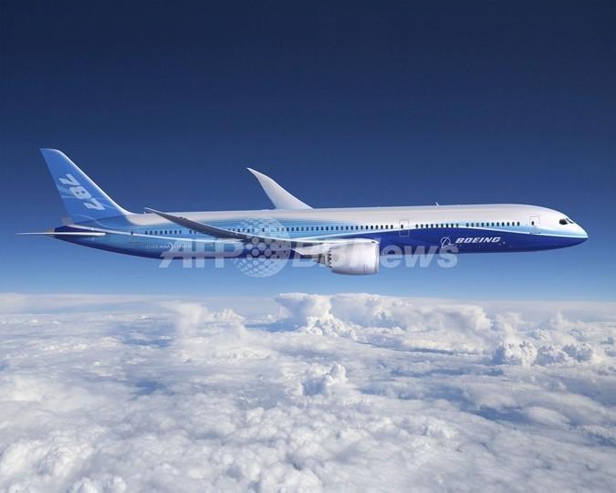 全日空、エアバスなど大型機導入計画を凍結