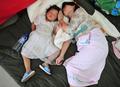 四川省での死者・行方不明者は7万1000人超、省トップ明かす