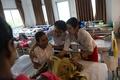 ミャンマーの貧困と高齢化問題、「うば捨て」も