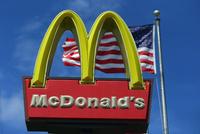 マクドナルド、ハインツのケチャップ使用止める 40年の提携に終止符