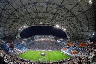 マルセイユの無観客試合が決定、EL出場停止処分は免れる