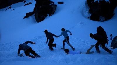 ロシア検察、60年前の「ディアトロフ峠事件」を再調査 雪山で9人怪死の謎