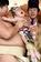 「はっけよい、オギャー」 赤ちゃん泣き相撲大会 神奈川