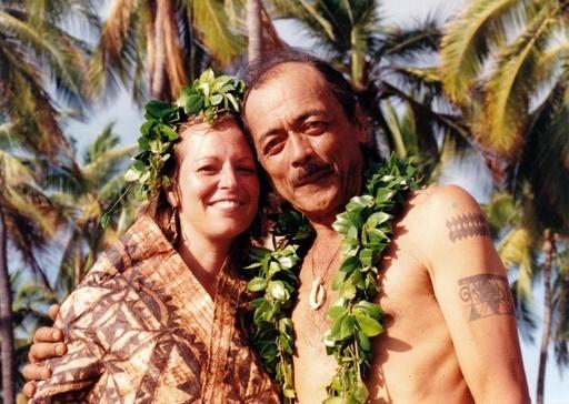 姓が35文字のハワイ女性、身分証明書の形式変更を勝ち取る