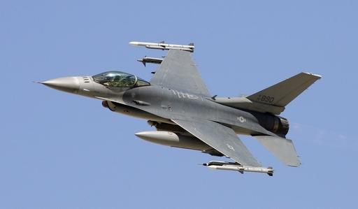 米政府、台湾への武器売却を凍結