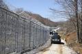 ブルガリア・トルコ国境のフェンス、まもなく完成 警備も強化へ