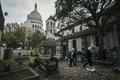 パリで進む墓地不足、解決策は?