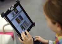 米アップルの電子書籍談合、是正案に出版5社は異議申し立て