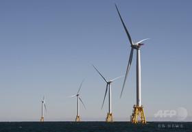 トランプ氏のパリ協定離脱表明も成長続ける再生可能エネルギー 米