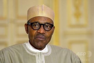 ナイジェリア、「幽霊公務員」5万人削減 775億円を節約