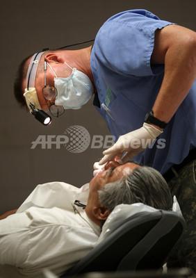 身に覚えはある?歯科医が最も不愉快に感じる患者の行為
