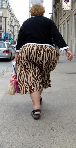 夢のカロリー消費脂肪が成人体内にも、応用に期待 米研究