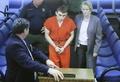米フロリダ乱射、容疑者は「世間知らず」 同居の知人夫婦明かす