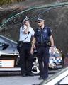 豪テーマパーク「ドリームワールド」で事故、少なくとも4人死亡