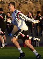 圧巻の2014年をクラブW杯制覇で飾りたいレアル・マドリード
