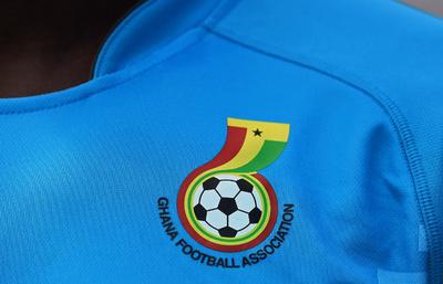 予選敗退のガーナ、ウガンダ戦の再試合をFIFAに要求