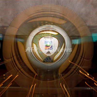 アディダス、FIFAとの契約を2030年まで延長