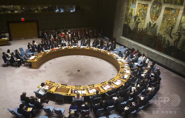 中国商務省、同国の北朝鮮企業に閉鎖命令 国連制裁に基づき