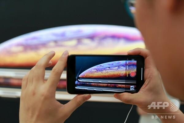 スマートフォン市場、2019年は回復の見通し