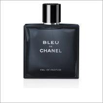 「ブルー ドゥ シャネル」限定アイテム発売、彼に香りを贈ってみては?