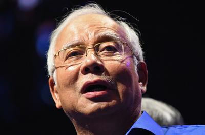 マレーシア総選挙、5月9日に実施 野党率いるマハティール元首相が攻勢