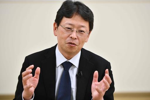 新型コロナ、日本は大流行か終息かの「岐路」にある 専門家が警鐘