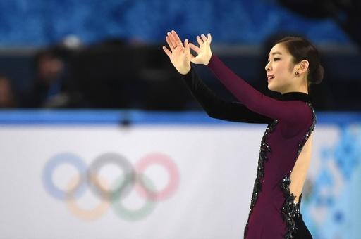 キム・ヨナの銀メダルに韓国はショックと怒り、ソチ五輪