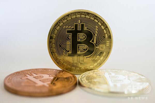 群衆の狂気、仮想通貨に復活の芽はあるのか?