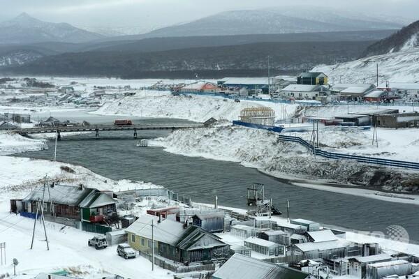 ロシア、平和条約協議は「北方領土の自動的引き渡し意味せず」