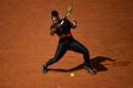 出産・故障からの復帰を容易に、女子テニス協会がルール変更