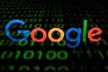 2018年のグーグル検索ランキング、1位はW杯 死去したスターらが上位に