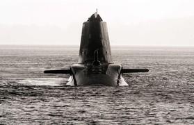 英政府が核ミサイル試験失敗を隠ぺいか、計画更新の採決直前