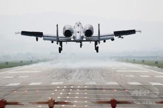 米空軍が「ヤニー・ローレル論争」で不適切ツイート、30人犠牲の戦闘に絡める
