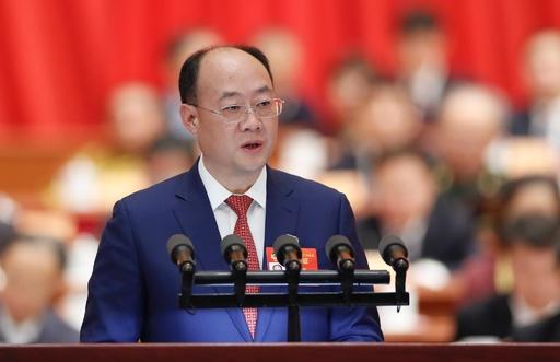 中国の2兆元の減税と費用削減 どのように行うのか?