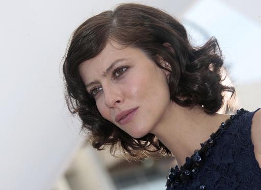 <第62回カンヌ国際映画祭>ココ・シャネルの恋を描いた作品、クロージング上映