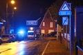ベルギー市長の喉切り殺害、18歳少年を逮捕 父親の解雇で報復か