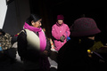 都市移住を強いられた元チベット遊牧民らの苦悩、中国