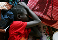 国連事務総長「ダルフール紛争は気候変動が原因」