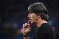 ドイツはフランスに逆転負け、直近10戦6敗目もレーブ監督は「満足」