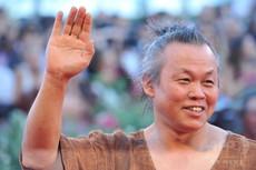 ついに立ち上がった虐げられてきた韓国の女性たち