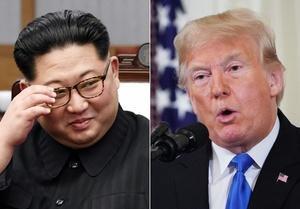 北朝鮮、国内各地に秘密ミサイル基地 米シンクタンク報告