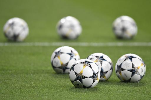 バチカン女子サッカーチーム、中絶めぐるオーストリア選手の抗議で試合拒否