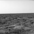 NASA火星探査機「フェニックス」 火星に無事着陸