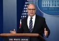 トランプ氏機密漏えい疑惑、米政府「国家安保上の過失」を否定