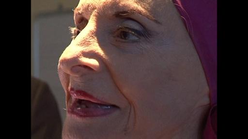 動画:キューバの伝説的バレリーナ、アリシア・アロンソさん死去 98歳
