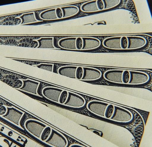 100万ドルの宝くじ当てた米男性、1か月後に毒殺される