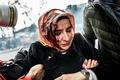 トルコ政権に批判的な大手紙が政府管理下に、各国から懸念の声