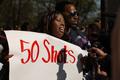 黒人男性射殺事件で警官無罪、米ニューヨーク