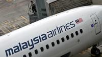 マレーシア航空が上場廃止へ